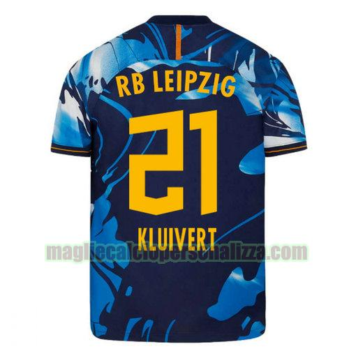 Vendita maglia terza rb leipzig uomo sabitzer 7 2020-2021 poco ...